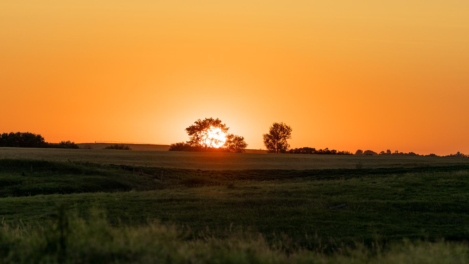 Oxford Nebraska